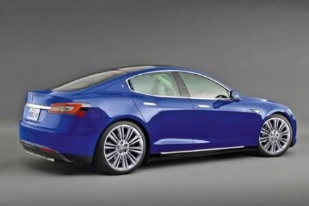 Tesla acaba con los rumores sobre retrasos, Model 3 llegará en 2017