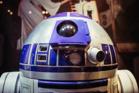 ¡Buenas noticias para los usuarios de Netflix en Colombia! La saga de Star Wars llegará a la plataforma