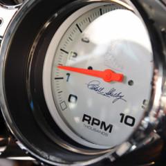 Foto 58 de 69 de la galería 2010-shelby-mustang-gt500cr en Motorpasión