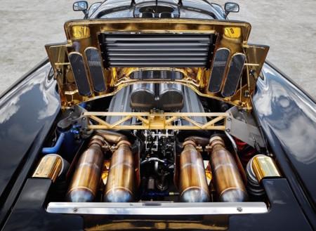 Mclaren F1 1993 1280 18