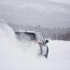 Foto 23 de 137 de la galería subaru-snow-drive-2016 en Motorpasión