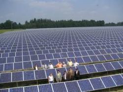 Más renovables en Andalucía, y de nuevo la pregunta: ¿Invertir?