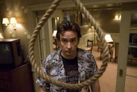 John Cusack protagonizará 'Cell'