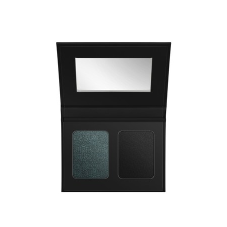 Collection Isabel Marant Eyeshadow Duo