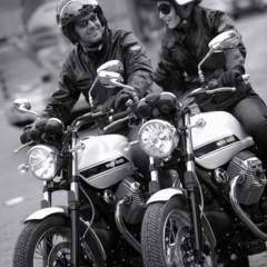 Foto 40 de 42 de la galería moto-guzzi-v7-presentada-oficialmente-a-la-prensa en Motorpasion Moto