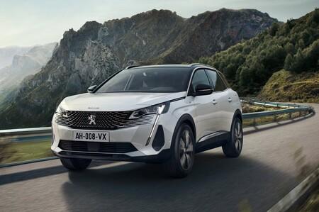 Peugeot 3008 2021 1280 04