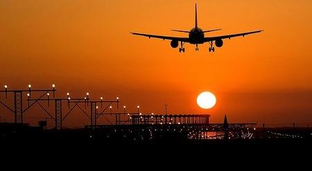Llega Andalus Líneas Aéreas