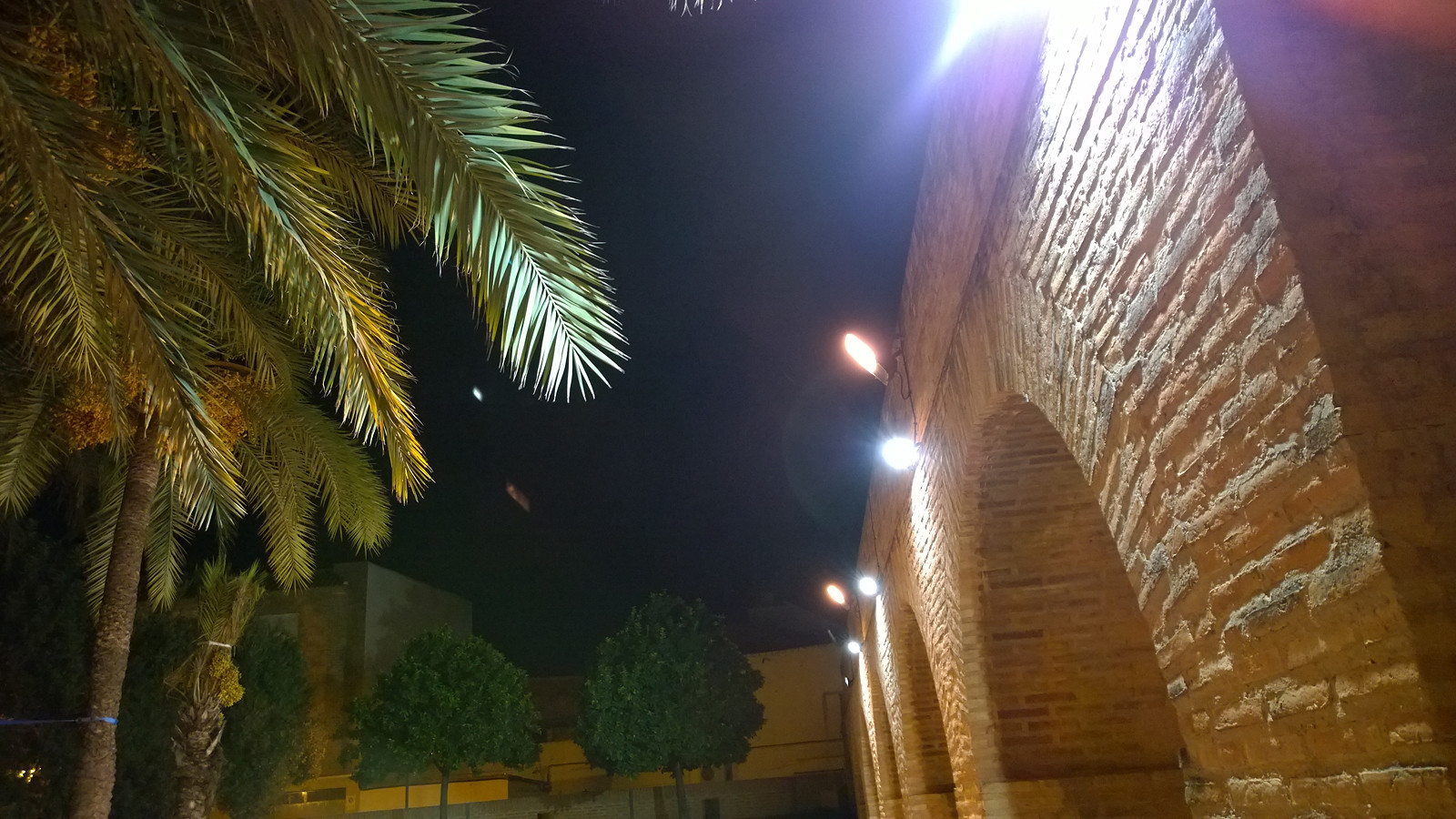 Foto de Nokia Lumia 1020 (29/29)