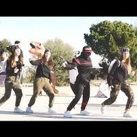 El 'YouTube Rewind Hispano' de Alecomolon sí nos representa: De la taza de Wismichu al Battle Royale del Rubius