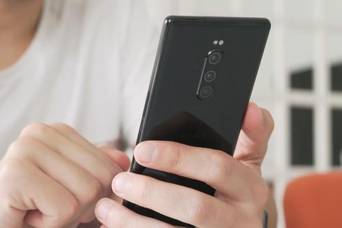 Cazando Gangas: el Huawei P30 Pro, el Xiaomi Mi A3, el Samsung Galaxy Note 10+ y muchos más al mejor precio