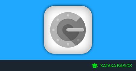 Google Authenticator: qué es, cómo funciona y cómo configurarlo