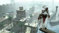 'Assassin's Creed: Bloodlines' en vídeo