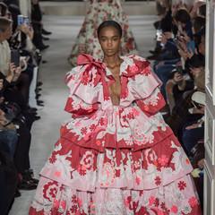 Foto 25 de 67 de la galería valentino-alta-costura-primavera-verano-2019-1 en Trendencias