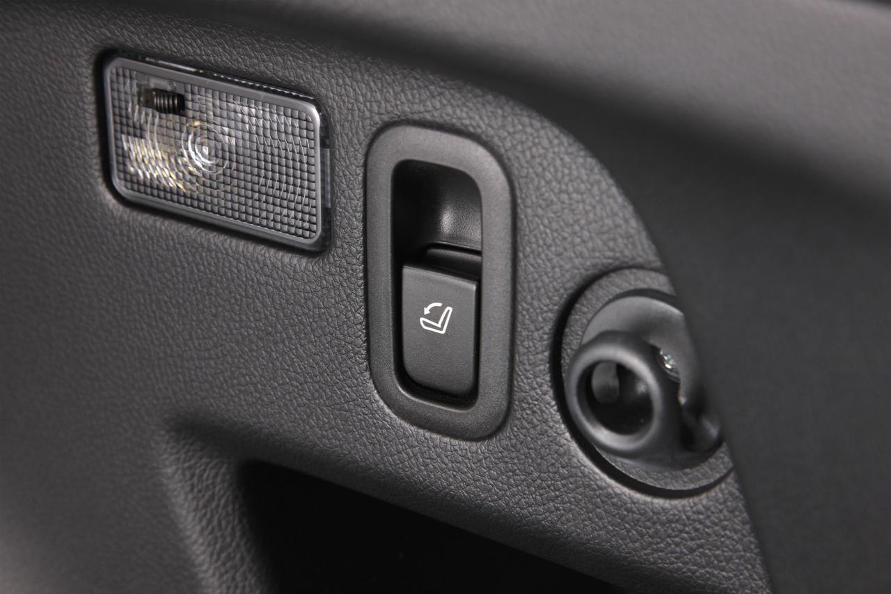 Foto de Subaru Forester 2013 (62/98)