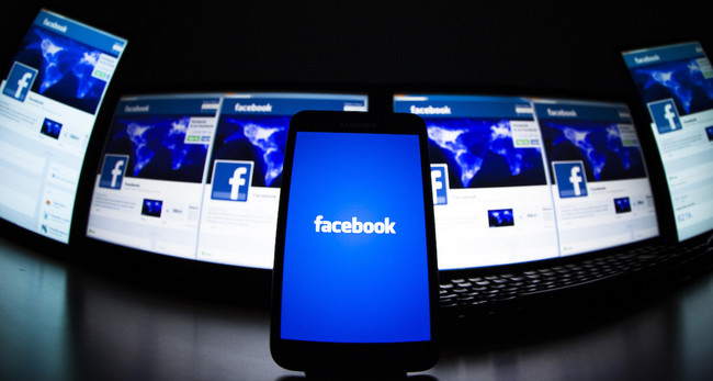 La privacidad en Facebook no existe: Zuckerberg conoce (casi) todo de sus usuarios, hasta sus llamadas y SMS si tienen Android