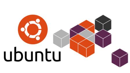 Siete aplicaciones que puedes instalar ya como snaps en Ubuntu
