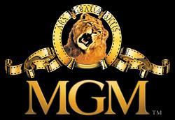 MGM se sube al carro de la iTunes Store con su catálogo de películas