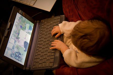 Blogs de papás y mamás (CXC)