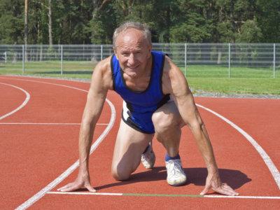 Ejercicio y Baile para mejorar los síntomas de la Enfermedad de Parkinson