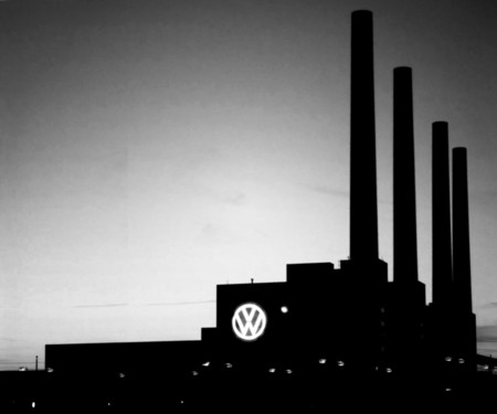 Caso Volkswagen. ¿La caída de un imperio?