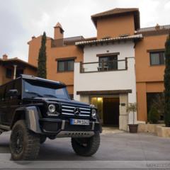 el-monster-truck-aleman-la-foto-de-la-semana