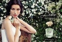 Si buscas perfume para esta primavera, apunta el último de Dolce & Gabbana