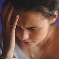 Ictus cerebral: qué es y cómo puedes reconocerlo a tiempo