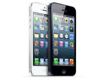 Si no te importa tener un smartphone antiguo, el iPhone 5S en Mediamarkt te sale por sólo 269 euros