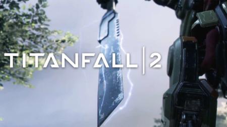 La fecha de lanzamiento de Titanfall 2 podría haber sido filtrada por una famosa tienda