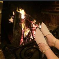 Clonados y pillados: ¿Zara o Chanel?, los zapatos de esta primavera vienen por partida doble