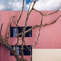 Se cumplen 100 años de Bauhaus, la escuela que cambió el diseño para siempre