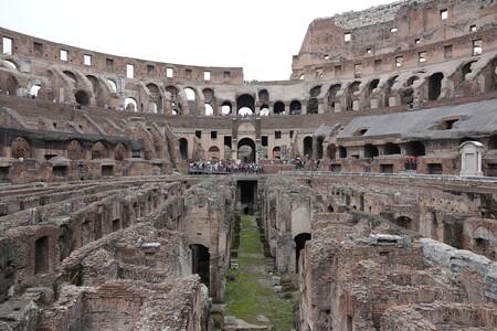 Rome 5163883 1920