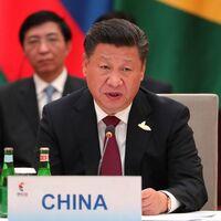 """China aprueba una ley que limita las exportaciones de tecnología y otros bienes que """"pongan en peligro la seguridad"""" nacional"""