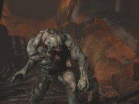 Doom 3 para PS3, rumores