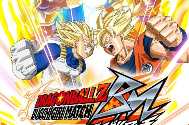 Dragon Ball Z Bucchigiri Match, el juego de lucha a través de cartas animadas, se muestra en dos nuevos gameplays