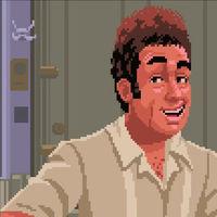 Este juego de Seinfeld no es real, pero sus responsables quieren convencernos para hacerlo posible con un divertidísimo vídeo
