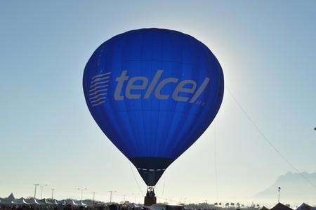 Telcel tendrá que pagar a competidores en México por prácticas monopólicas de 2006 a 2012