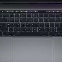 Apple se disculpa con usuarios que siguen teniendo problemas con el teclado de los MacBook de tercera generación