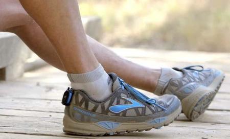 runScribe será el mejor compañero para los amantes de correr