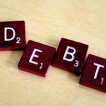 La deuda pública supera el 100% del PIB, ¿es realmente grave?