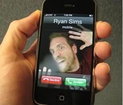 Hoy comienza la venta de licencias para liberar el iPhone por software, desde iPhoneSimFree.com