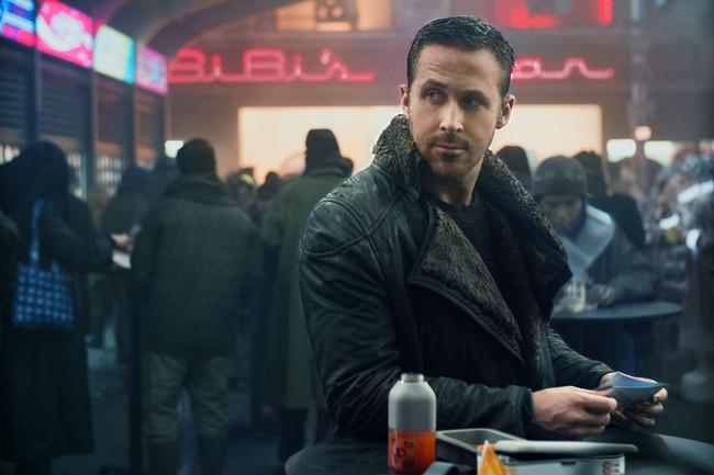 Blade Runner1