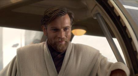 Star Wars: la serie sobre Obi-Wan Kenobi para Disney+ ya tiene directora