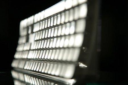 Seguro que no te acuerdas... Algunos atajos de teclado necesarios en el momento más inoportuno