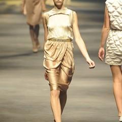 Foto 14 de 15 de la galería lanvin-primavera-verano-2010-en-la-semana-de-la-moda-de-paris en Trendencias