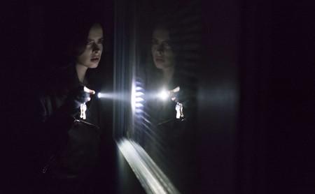 'Jessica Jones' vuelve sin un gran villano en la temporada 2 pero da igual: ella sola basta para sostener la serie