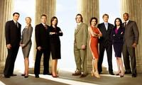 'Ganando el juicio' se emitirá en TNT