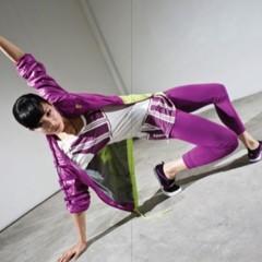 Foto 16 de 18 de la galería nike-sportswear-lookbook-otono-invierno-20092010 en Trendencias Hombre