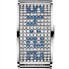 Foto 7 de 7 de la galería swarovski-las-nuevas-gamas-de-relojes en Trendencias