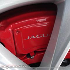 Foto 23 de 38 de la galería jaguar-f-type-coupe-2015-llega-a-mexico en Usedpickuptrucksforsale